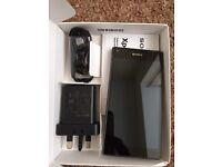 Sony Xperia z5 compact mini 32gb on EE T-Mobile Orange