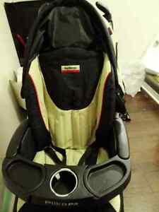 Poussette Peg Perego 5086 Stroller