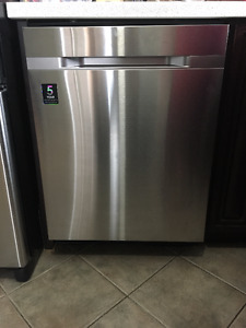 Buy Or Sell A Dishwasher In Toronto Gta Home