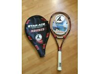 *new Pro Kennex Star Ace adult tennis racket