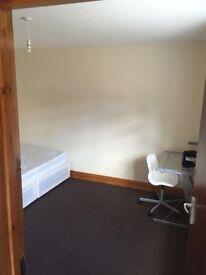 Refurbished 6 bedroom house to rent