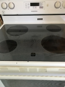 Fire Sale! Set of 3 Kitchen Appliances