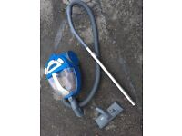 VAX VACUUM CLEANER HOOVER ** FREE DELIVERY AVAILABLE MONDAY NIGHT **