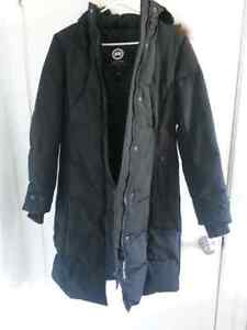 Canada Goose jackets replica shop - Canada Goose Jacket | Kijiji: Free Classifieds in Greater Montr��al ...