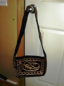 Beautiful Purse or Carrying Bag..Never Used