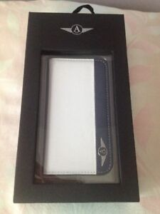 avanibh Cases iPhone 5/5s ( Leather )