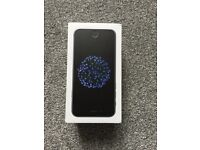 iPhone 6 16gb space grey on EE network