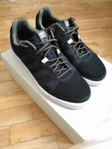 Adidas CAMPUS 80s AGRAVIC PK NORSE sneakers shoes chaussures