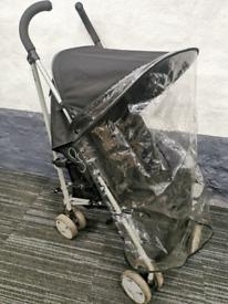 Mamas & papas pushchair Collect Sunderland