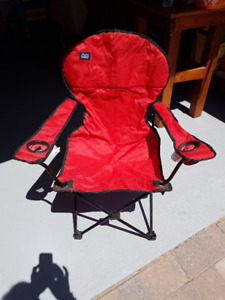 outdoor furniture/Patio chairs