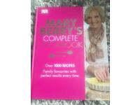 Mary Berry - Mary Berry's Complete Cookbook