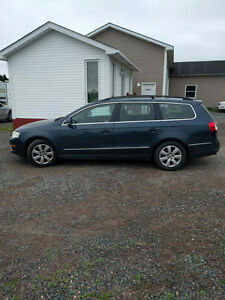 2007 Volkswagen Other 2.0T Sedan BEAUTIFUL CAR!!!