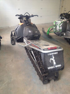 Turbo M800 For sale Strathcona County Edmonton Area image 7