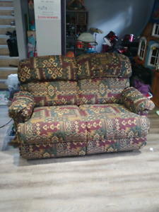 Buy Or Sell A Couch Or Futon In Sudbury Furniture
