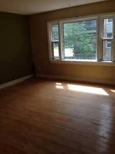 Let the Sun Shine in... 2 Bedroom near Algoma