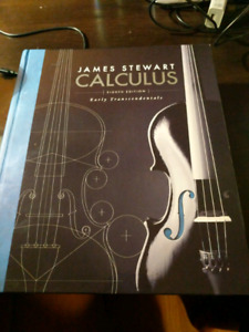 James Stewart Calculus Eighth Edition Early Transcendentals
