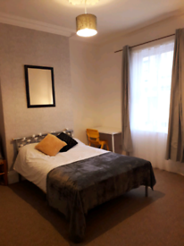 Student room to let, Derby City Centre £65 per week