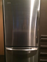 Maytag Stainless Steel Appliances, 3 piece-set