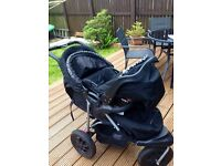 Mothercare Xtreme £70