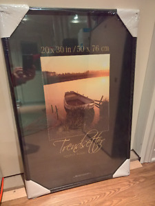 poster/picture frame