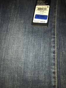 Guess jeans 27