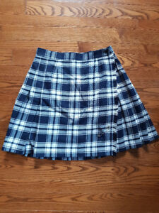 Pines Uniform Kilt