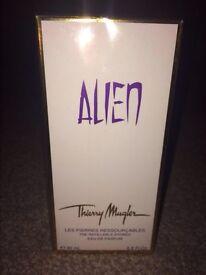 Women's perfume - Alien 100ml