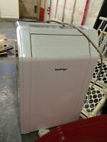 Koolking 12,000BTU air conditioner