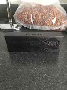 Mini Jambox from Jawbone Kitchener / Waterloo Kitchener Area image 1