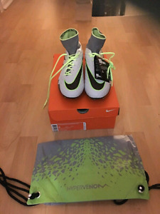 Nike hypervenom phantom 2 elites