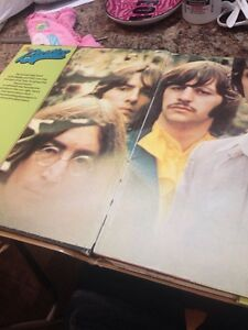 The beatle'a story book London Ontario image 3
