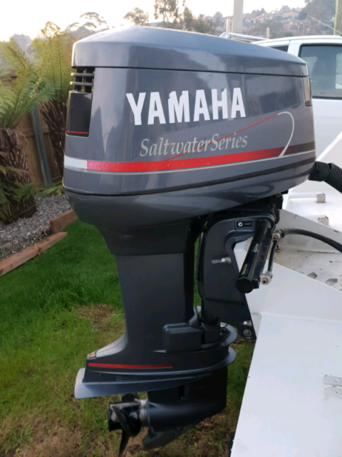 Yamaha Outboard Boat Accessories Amp Parts Gumtree