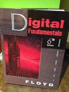 Digital Fundamentals - Floyd