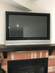 Plasma TV For Sale