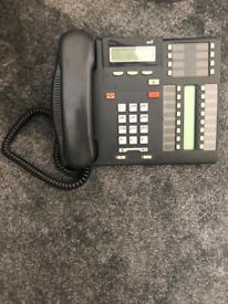 Office phones x2