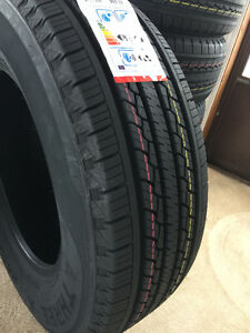 Tires225/45ZR18 235/55ZR17 245/70R17 255/65R17 235/45ZR18 sellig