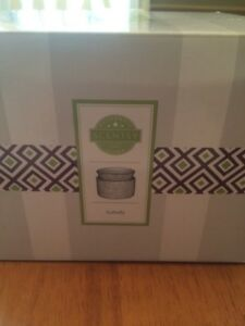 Scentsy Sell Off
