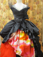Fashion Design - Choose what you love to do the most!