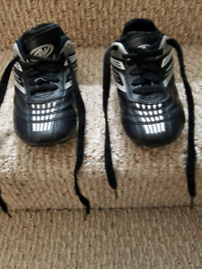 Soccer Cleats size 11