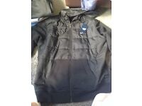 Brand new Nike jacket XL