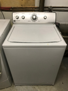 Maytag Dryer For Sale - Great Working Condition