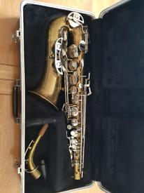 Selmer   Saxophone for Sale - Gumtree