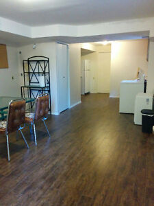 2 Bedroom ground level suite in Lower Mission, Kelowna