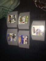 N64 bundle *cheap*