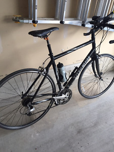 Trek 1000C Road Bike