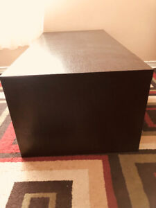 GREAT CONDITION COFFEE TABLE!!!!!