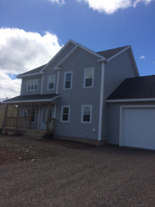 Family Friendly 2 Story Home Ready to Move In Today!