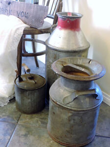 Vintage/ Antique items to sell