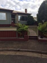 Accommodation 3 bed house Montello Burnie Area Preview
