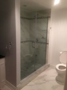 Basement apartment for rent - Maple, Vaughan
